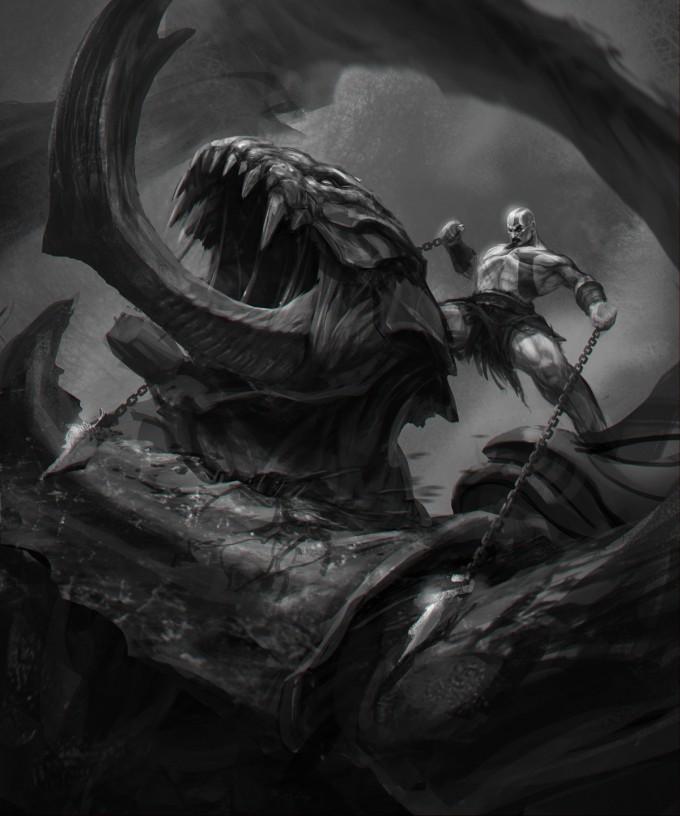 God_of_War_Ascension_Concept_Art_CC_11