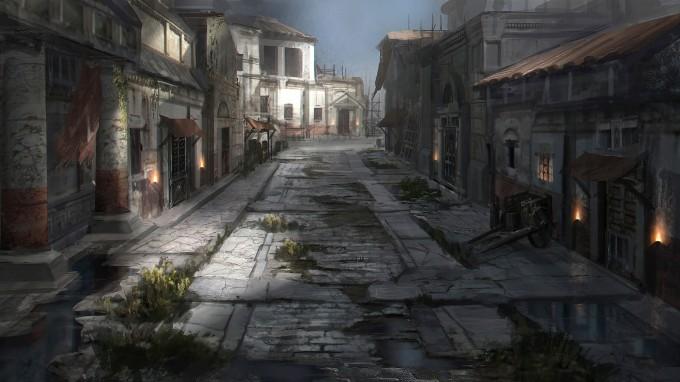 God_of_War_Ascension_Concept_Art_CC_12