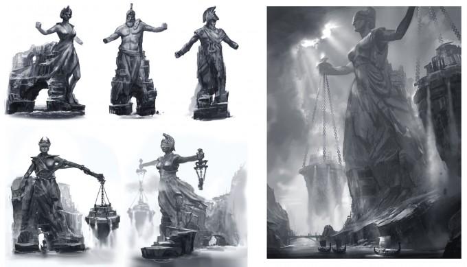 God_of_War_Ascension_Concept_Art_CC_15