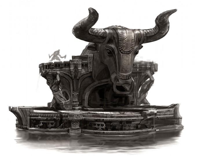 God_of_War_Ascension_Concept_Art_CC_16