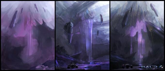 Halo_4_Concept_Art_GB_01