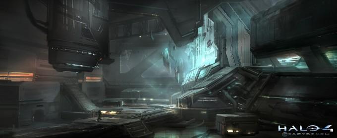 Halo_4_Concept_Art_GB_InfinityEngine02