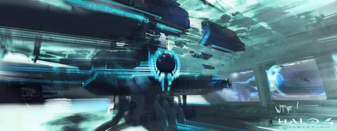 Halo_4_Concept_Art_GB_InfinityEngine04