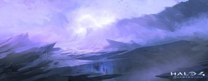 Halo_4_Concept_Art_GB_Jewel01