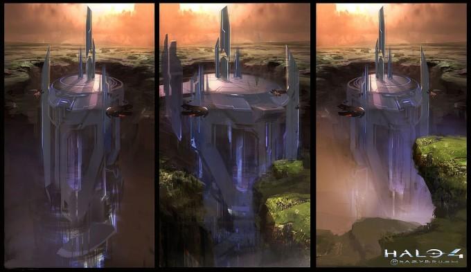 Halo_4_Concept_Art_GB_SentinelFactory02