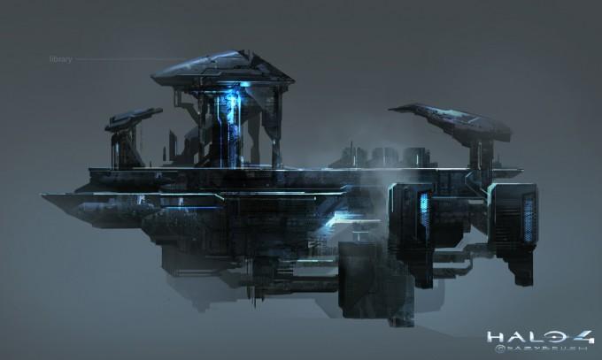 Halo_4_Concept_Art_GB_SentinelFactory05