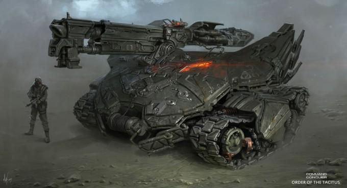 Michal_Kus_Art_Nod-Scorpion-Tank-Final