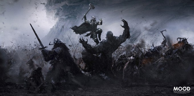 Mood_Studios_03_FOG_Battle_of_Ragnerok_1
