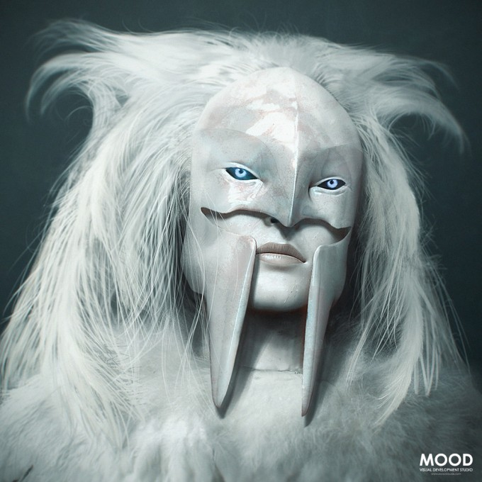 Mood_Studios_04_FOG_FRIGG_-queen_of_Asgard