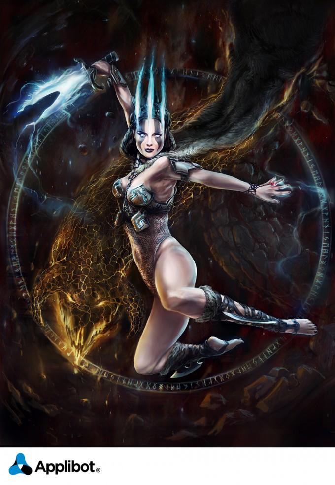 Mood_Studios_11_Perfect_female_warrior_adv