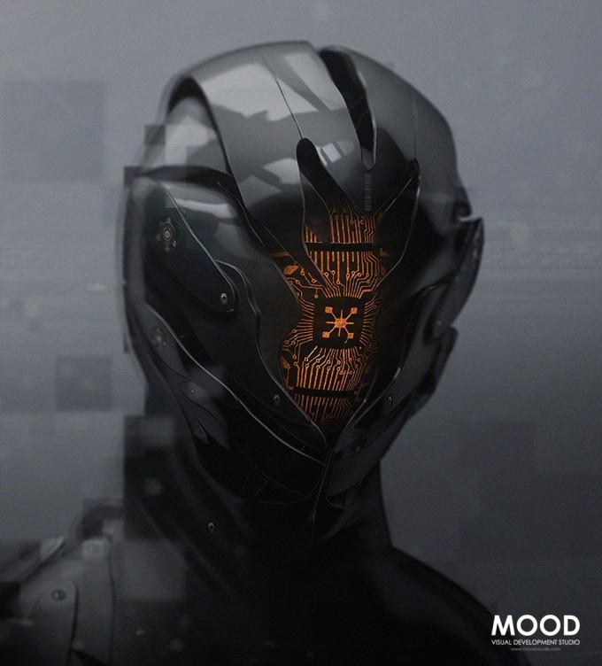 Mood_Studios_13_PM_Data_Stream
