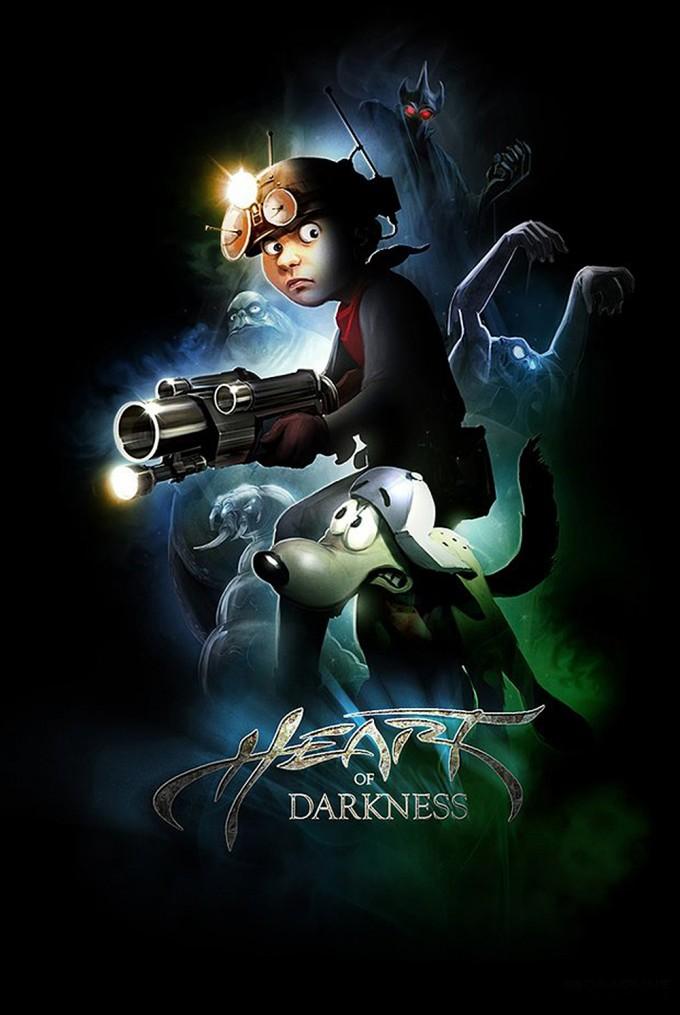 Mood_Studios_17_Heart_of_Darkness