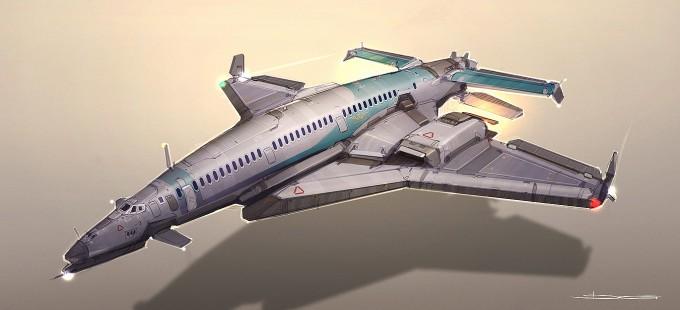 Quantum_Rush_Concept_Art_airport_airplane_01