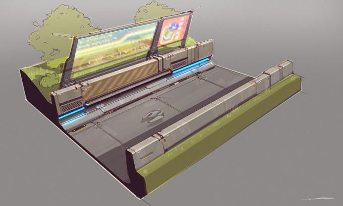 Quantum_Rush_Concept_Art_road_design_01_concept
