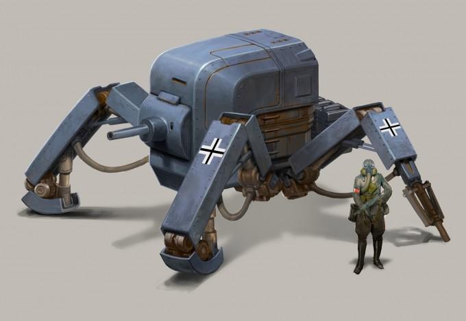 Tank_Concept_Art_by_Bjorn_Hurri_01