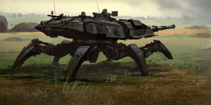 Tank_Concept_Art_by_Chad_Weatherford_01