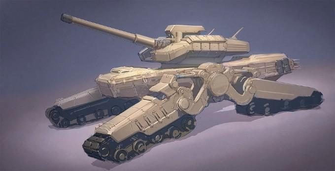 Tank_Concept_Art_by_Colin_Geller_01