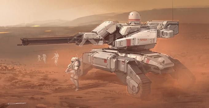 Tank_Concept_Art_by_Daniel_Graffenberger_01