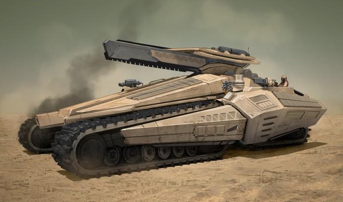 Tank_Concept_Art_by_Darren_Bartley_01