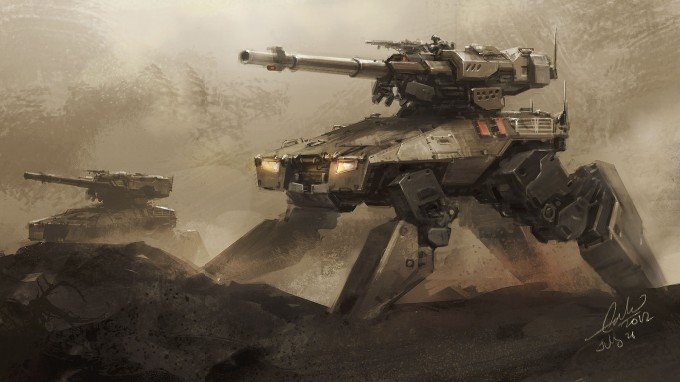 Tank_Concept_Art_by_Galan_Pang_01