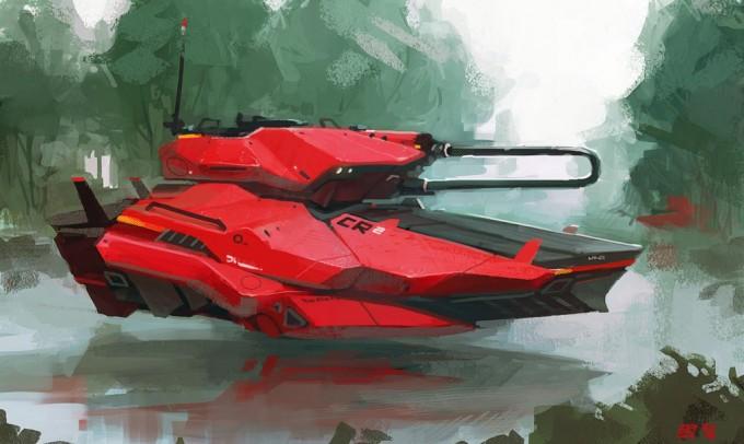 Tank_Concept_Art_by_Georgi_Simeonov_01