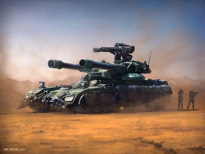 Tank_Concept_Art_by_Jan_Urschel_01