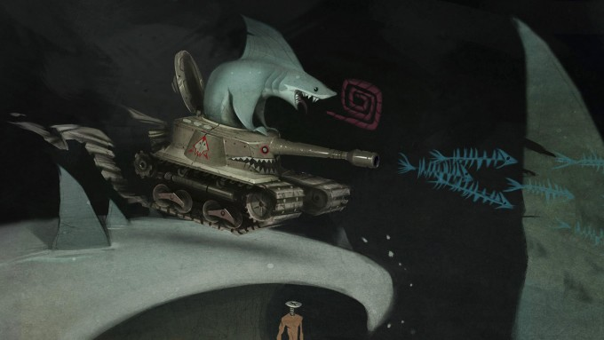 Tank_Concept_Art_by_Jose_Emroca_Flores_01