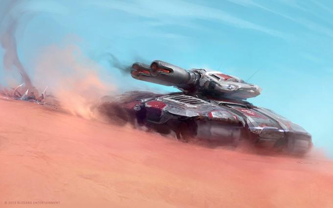 Tank_Concept_Art_by_Luke_Mancini_01