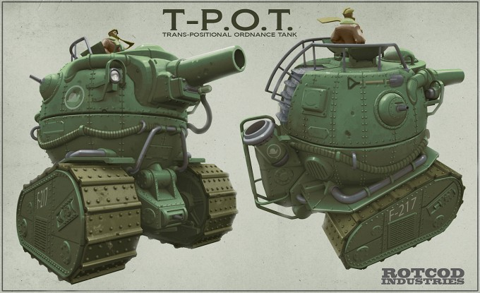 Tank_Concept_Art_by_Nick_Carver_01