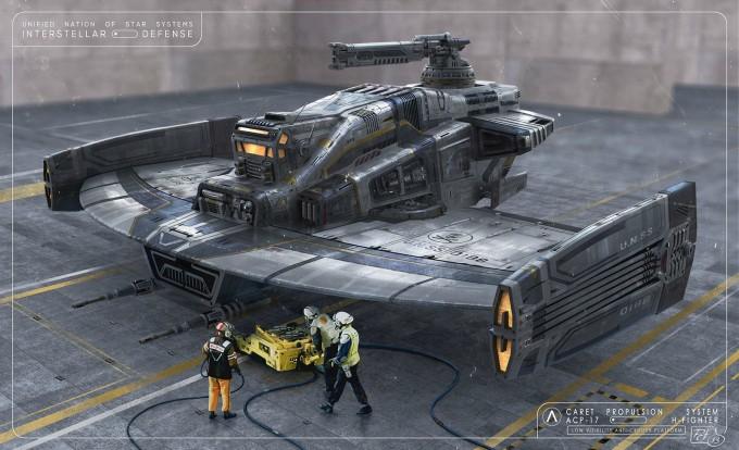 Tank_Concept_Art_by_Pat_Presley_01