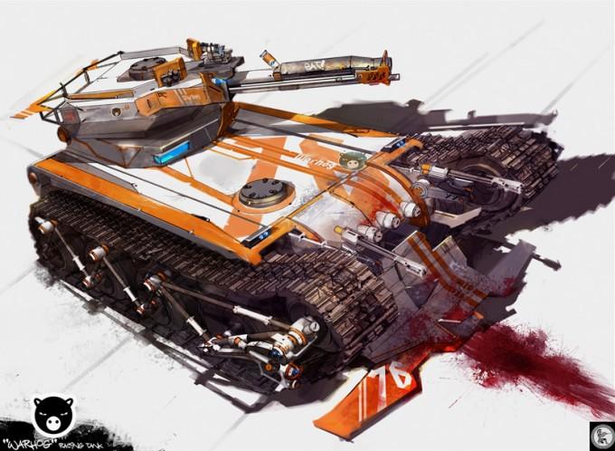 Tank_Concept_Art_by_Stanislav_Poltavsky_01