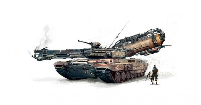 Tank_Concept_Art_by_Vadim_Sverdlov_01