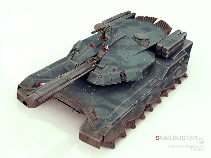 Tank_Concept_Art_by_Vaughan_Ling_01