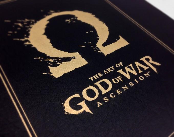 The_Art_of_God_of_War_Ascension_09
