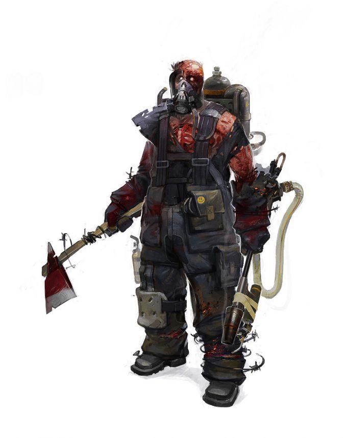 Vadim-Sverdlov-piro-killer-concept-01