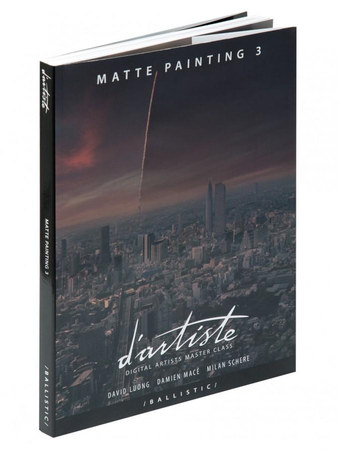 d_artiste_Matte_Painting_3_09