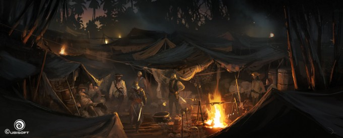 Assassins_Creed_IV_Black_Flag_Concept_Art_MD_01