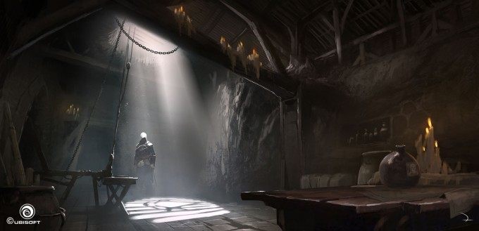 Assassins_Creed_IV_Black_Flag_Concept_Art_MD_03