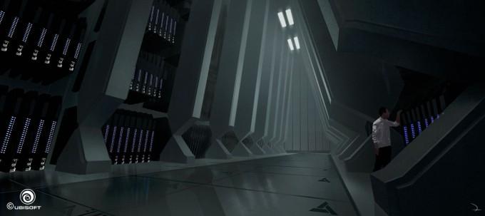 Assassins_Creed_IV_Black_Flag_Concept_Art_MD_06