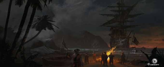 Assassins_Creed_IV_Black_Flag_Concept_Art_MD_08