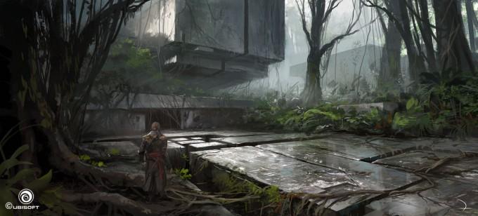 Assassins_Creed_IV_Black_Flag_Concept_Art_MD_09