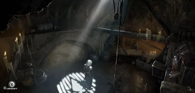 Assassins_Creed_IV_Black_Flag_Concept_Art_MD_15