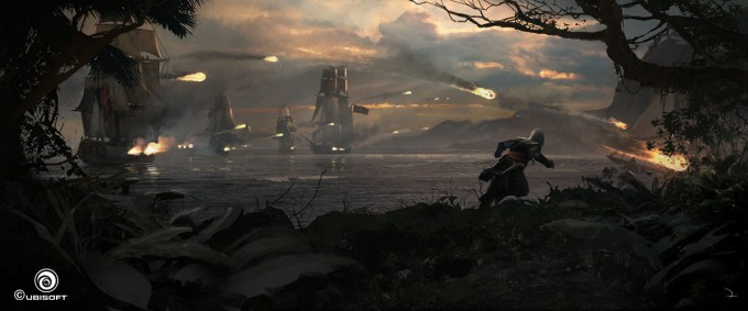 Assassins_Creed_IV_Black_Flag_Concept_Art_MD_17
