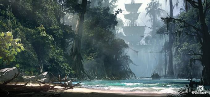 Assassins_Creed_IV_Black_Flag_Concept_Art_MD_20