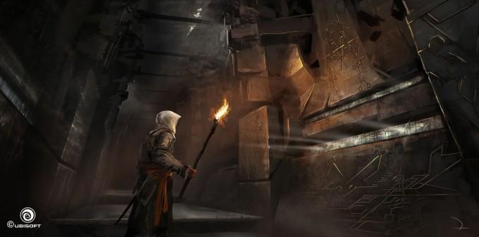 Assassins_Creed_IV_Black_Flag_Concept_Art_MD_22