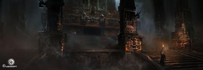 Assassins_Creed_IV_Black_Flag_Concept_Art_MD_25
