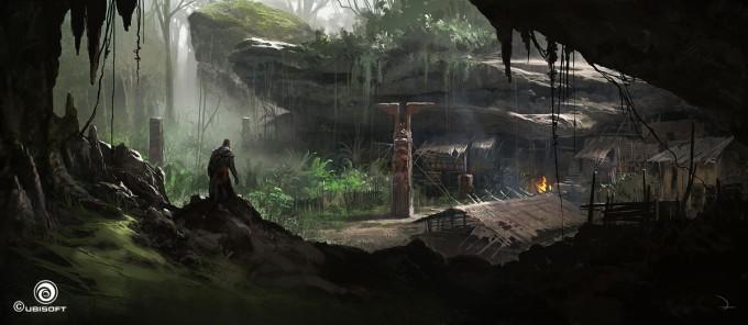 Assassins_Creed_IV_Black_Flag_Concept_Art_MD_27