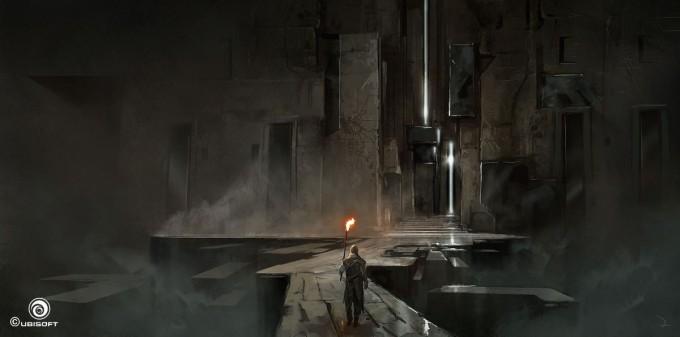 Assassins_Creed_IV_Black_Flag_Concept_Art_MD_28