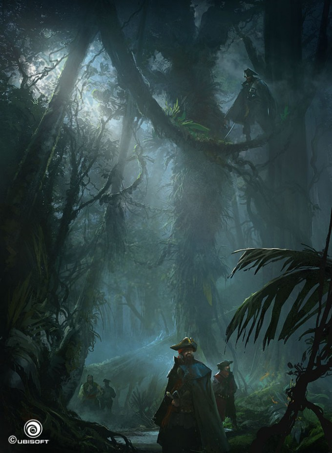 Assassins_Creed_IV_Black_Flag_Concept_Art_MD_29