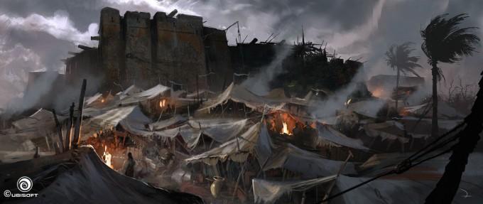 Assassins_Creed_IV_Black_Flag_Concept_Art_MD_30